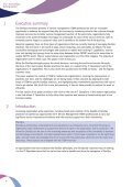 ITIL and DevOps - Page 3