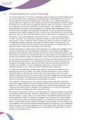 ITIL and DevOps - Page 7