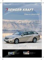 Senger-Kraft GmbH & Co. KG