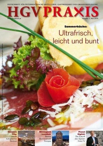 www.hgvpraxis.at Die richtige Adresse auf einen Klick