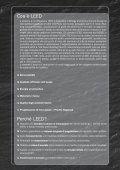 800 289025 - GROHE Blue - Page 2