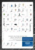 800 289025 - GROHE Blue - Page 4