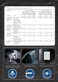 800 289025 - GROHE Blue - Page 5