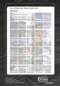 800 289025 - GROHE Blue - Page 6