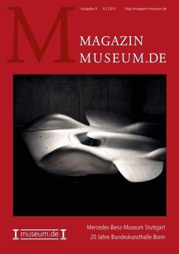 MAGAZIN MUSEUM.DE - petrovsky