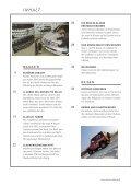 Mercedes-Benz Offroad - Seite 3