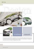 Mercedes-Benz Offroad - Seite 4