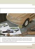Mercedes-Benz Offroad - Seite 7