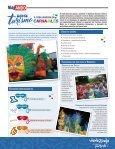 DAMOS CARNAVAL - Page 3