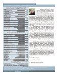 RENEWAL - Page 2