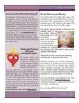 RENEWAL - Page 3