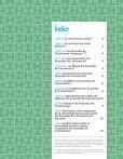 Guía Convivencia - Page 2