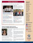 Community Centered Student Focused - Page 3