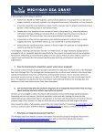 coinvestigator? - Page 2