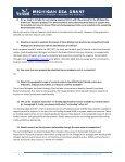 coinvestigator? - Page 3