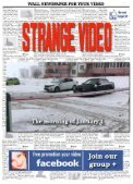 Video wall newspaper for Facebook №14 RU - Page 3