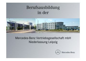 10 free magazines from leipzig mercedes benz de. Black Bedroom Furniture Sets. Home Design Ideas