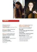 Museo del Violino - Page 2