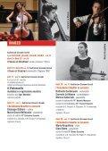 Museo del Violino - Page 3