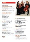 Museo del Violino - Page 4