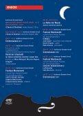 Museo del Violino - Page 5