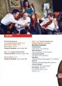 Museo del Violino - Page 6