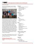 UDDER TOPICS - Page 2