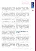 2kQzY0u - Page 3
