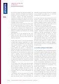2kQzY0u - Page 4
