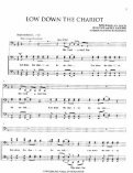 A Cappella Songbook - Page 3