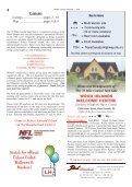 Yard Sale - Page 2