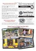Yard Sale - Page 3