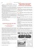 Yard Sale - Page 4