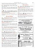 Yard Sale - Page 5