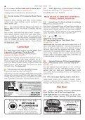 Yard Sale - Page 6