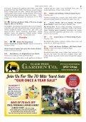 Yard Sale - Page 7