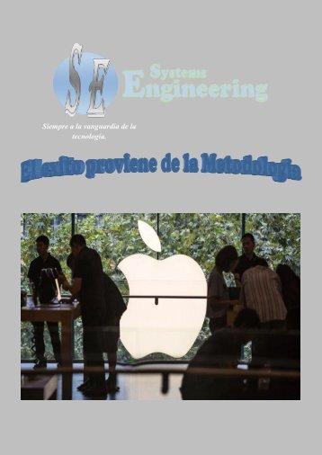 Desarrollo de metodologias-Engineering-System -2-Actividad4