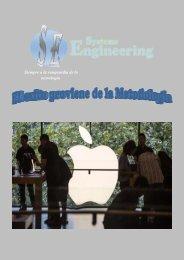 Metodologias-System Engineering-#2-Actividad4