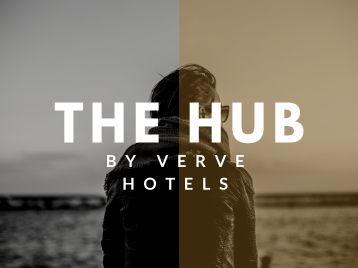 The Hub Hotels