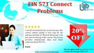 FIN 571 Week 5 Connect Problems Set Answers Free Guide PDF
