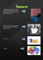 ing. Software - Page 2