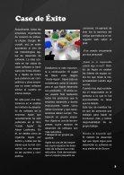 ing. Software - Page 4