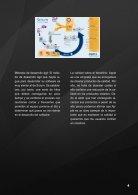 ing. Software - Page 5