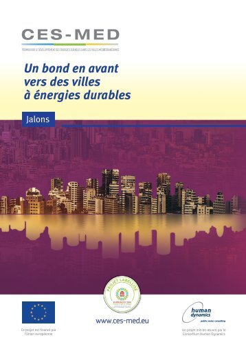 CES-MED Publication FRANCE_WEB