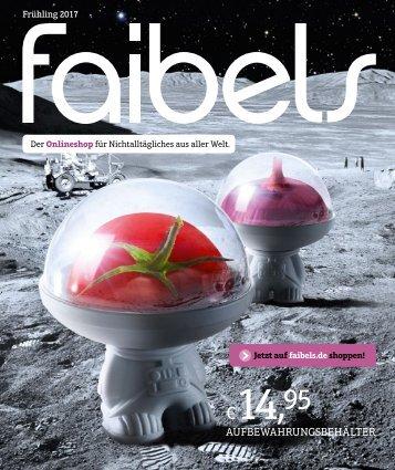 Каталог Faibels весна 2017. Заказ обуви на www.catalogi.ru или по тел. +74955404949