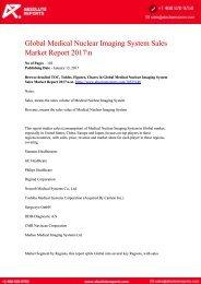 Global-Medical-Nuclear-Imaging-System-Sales-Market-Report-2017-n