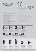 Griffwerk - max-bill - Seite 6