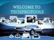 Buy Automotive Diagnostic Tools Online