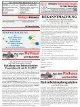 Beverunger Rundschau 2017 KW 08 - Seite 2