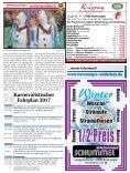 Beverunger Rundschau 2017 KW 08 - Seite 3